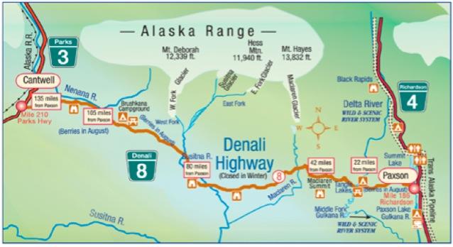 Denali-Highway-Map_1
